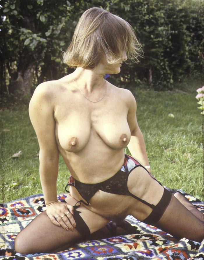 Cougar libertine se cherche un jeune mec pour rencontre à Lille