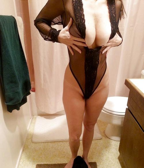 Femme cougar de Lille cherche homme pour plan sexe
