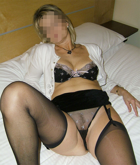 Femme facile cherche homme pour rencontre sexe à Besançon