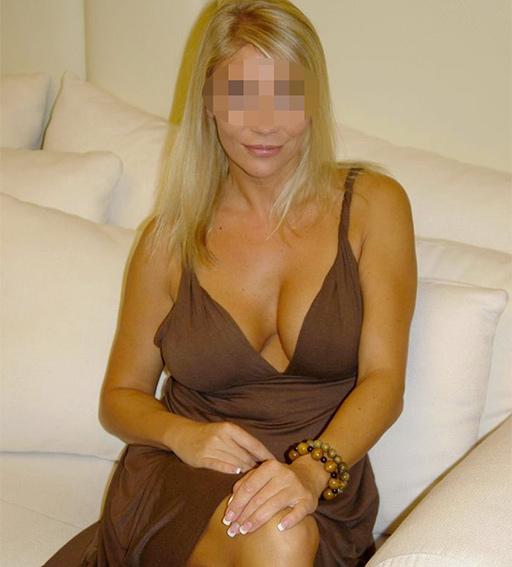 Femme infidèle cherche homme Rodez pour rencontre sexe rapide