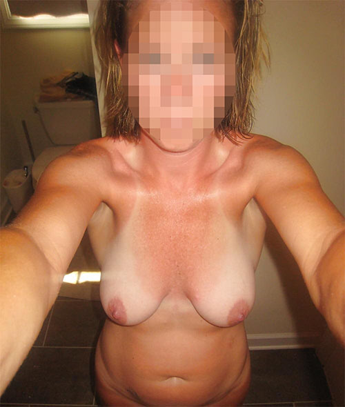 Femme mature infidèle cherche homme pour rencontre sexe