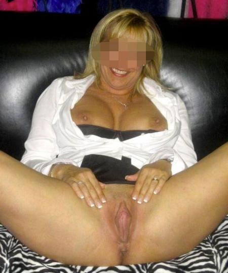 Femme mature infidèle très coquine pour rencontre discrète Montpellier