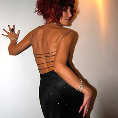Femme mature soumise pour rencontre sexe Neuilly-sur-Seine