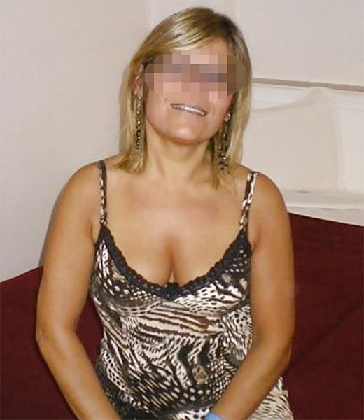 Recherche femme mature pour tchat sexy en ligne